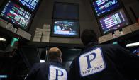 Estrategia. El nombró un nuevo director ejecutivo tras el ingreso de un nuevo inversor. (Foto: Reuters)