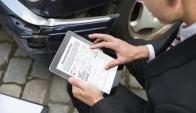 A medida. El perfil del conductor define el valor de su póliza. Foto: Shutterstock.