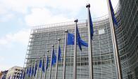 Unión Europea. Foto: Pixabay