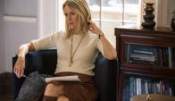 Naomi Watts es la protagonista de este thriller psicológico. Foto: Difusión