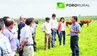 Foto: Fororural