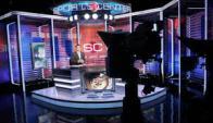 SportCenter. El clásico noticiero tendrá cambios para atraer el público.