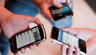 Telefonía móvil: reglamento del gobierno obliga a las personas físicas o jurídicas.