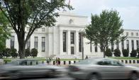 Reserva Federal: cambio en política monetaria impactará en el dólar. Foto: AFP