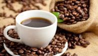 Cómo hacer para preparar la mejor taza de café.