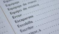 Español: un idioma valorado en los colegios rusos. Foto: Pixabay
