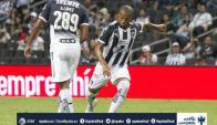 Foto: Prensa Monterrey.