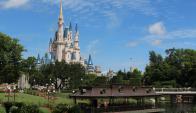 Disney. Foto: Pixabay