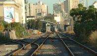 Infraestructura: el gobierno apura los trámites de un posible llamado a licitación. Foto: Archivo