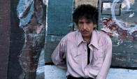 Bob Dylan. Foto: Difusión