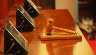 Ahora debe decidir un Tribunal. Foto: Pixabay