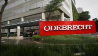 Odebrecht está en el centro de un caso con ramificaciones en el mundo. Foto: EFE