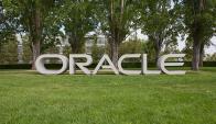 Sede de Oracle Corporation en Redwood City, California. Foto: Wikimedia Commons