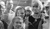 Debut: Claeo de 5 a 7 fue el primer largometraje de Agnes Varda. Foto: Difusión