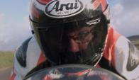 Richard Quayle . Foto: Captura de pantalla