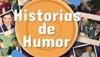 Historias de Humor, el ciclo que abrió la polémica.