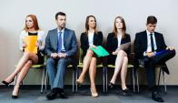 Sumar más mujeres al mercado laboral subiría el PIB de países de OCDE 12%. Foto:archivo El País