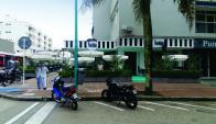 Punta del Este. El martes abre el local en Gorlero y Calle 29. Foto: Gentileza Ramona.