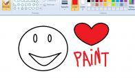 El Paint no se va: Microsoft aclara ante la ola de críticas de los usuarios