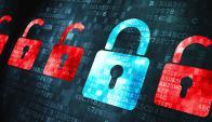 Postura. Apple sostiene que debe proteger la privacidad de sus clientes. Foto: Shutterstock.