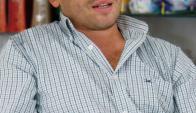 Adaptabilidad. Una de las principales retos para atraer talento, aseguró Alejo López.