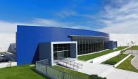 El data center de Antel brinda una serie de servicios que facilitan la tarea de cualquier empresa.