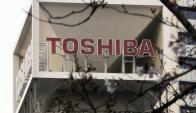 Westinghouse, es con Toshiba el mayor constructor mundial de reactores nucleares. Foto: EFE