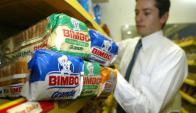 Líder. La compañía mexicana busca fortalecer su posición con la compra de esta mukltinacional.