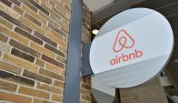 Miami y Miami Beach han declarado la guerra a Airbnb. Foto: Pixlr
