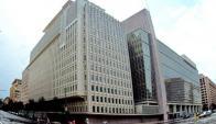 Banco Mundial. La IFC es la institución del grupo dedicada al desarrollo del sector privado. Foto: Archivo
