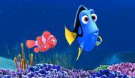 Foto: Pixar/Disney
