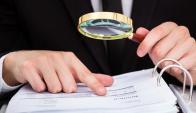 Bancos ponen la lupa en los nuevos clientes por razones de estrategia de negocio. Foto: Shutterstock