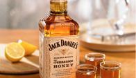 Jack Daniel's. La marca estadounidense es una de las que se sumó a la tendencia en el mercado argentino. (Foto: Shutterstock)