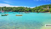 La empresa woOw! presenta una atractiva oferta de viajes para Semana de Turismo.