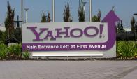 Yahoo. Foto: Flickr