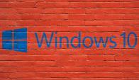 Windows 10. Foto: Pixabay