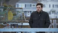 Affleck: comenzó con fuerza para el Oscar, aunque acusación por acoso sexual lo aleja. Foto: Difusión