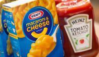 Optimistas. Aunque la oferta fue rechaza, desde Kraft aún esperan que se llegue a un acuerdo. (Foto: AFP)