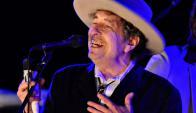 Artista: Dylan no responde las llamadas para el anuncio oficial. Foto: Reuters