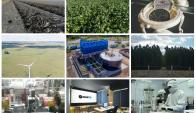Apuesta. Diversas empresas uruguayas se animaron a innovar y ganaron.