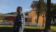 Desde 2015, no cesan las irregularidades en colonias psiquiátricas. Foto:  F. Flores