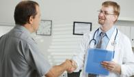 Los tabacaleros estaban conformes con el sistema de salud que tenían. Foto: Shutterstock
