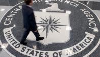 """La Casa Blanca aseguró que los sistemas de la CIA """"están obsoletos"""". Foto: AFP"""