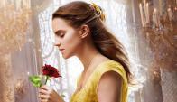 Emma Watson. Foto: Difusión