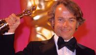 Foto: Oscar.com