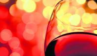 Propuesta. Incluirá vinos extranjeros, locales y cervezas artesanales. Foto: Archivo El País.