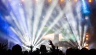 El proyecto de la IMM propone que las discotecas cierren este año a las 5 AM. Foto: Pixabay
