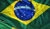 Brasil. Foto: Pixabay