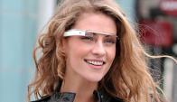 Las personas con astigmatismo también podrán utilizar los lentes inteligentes de Google.