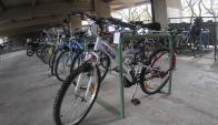 Los locales que no tengan parking para vehículos no estarán obligados. Foto: Archivo